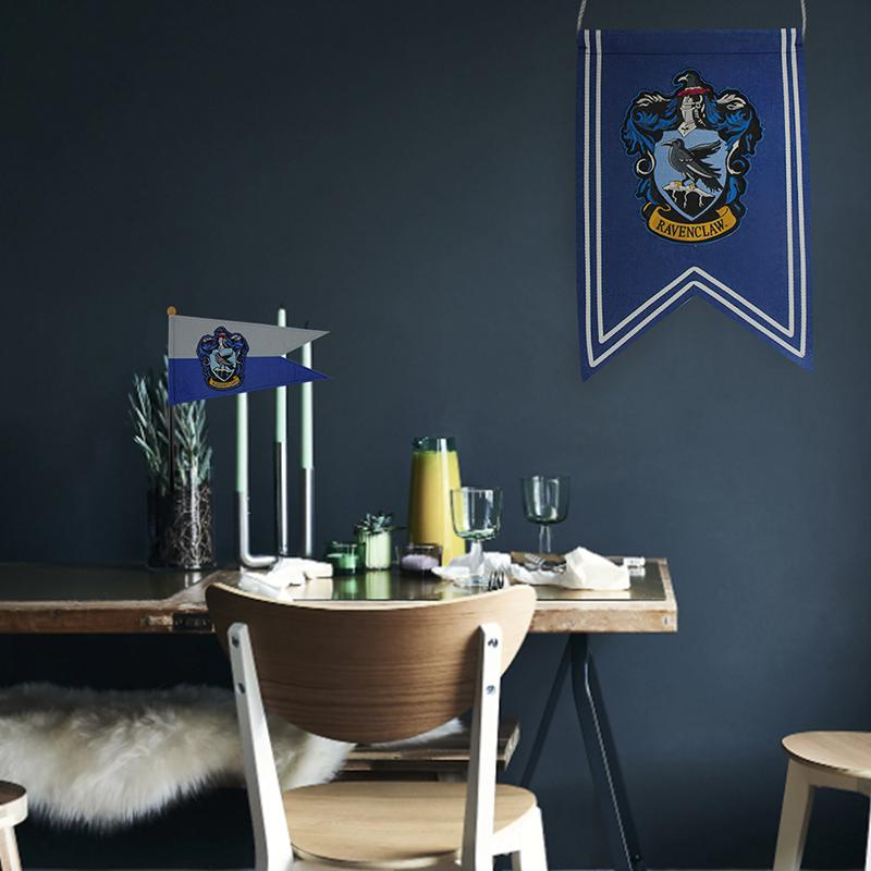 IF YOU LOVE HARRY POTTER THEN COME OVER HERE  Bannerflag-ravenclaw-harrypotter-lifestyle-1-4895205600164